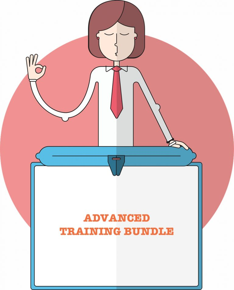 plm advanced bundle product