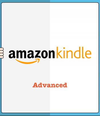 plm amazon kindle advanced course