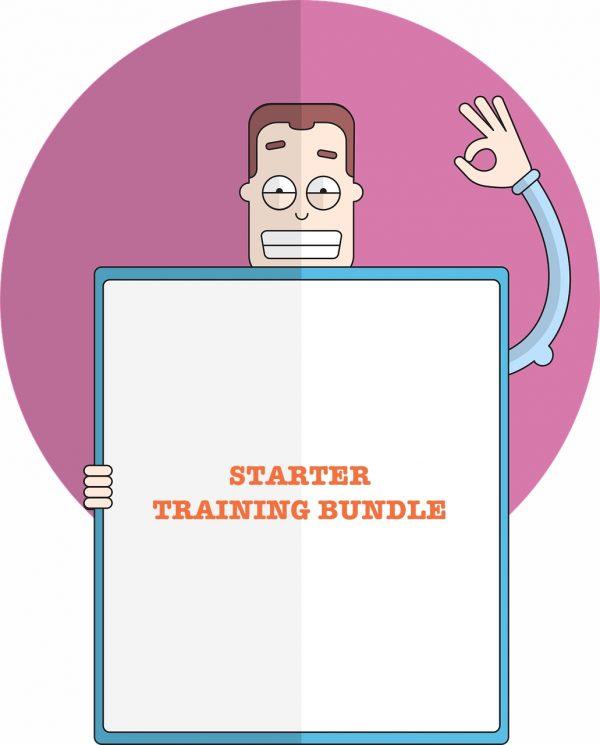 plm starter bundle product